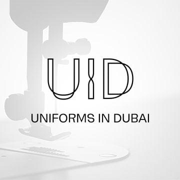 Uniforms in Dubai is Offering Custom-Made Uniforms in the UAE