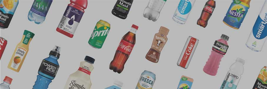How to Start Your Own Beverage Company
