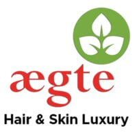 Aegte has Completed Two Years of Providing Natural and Premium Hair and Skin Care Products