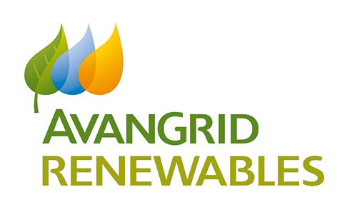 Avangrid Renewables Expands Local Presence in Virginia Beach for the Kitty Hawk Offshore Wind Project