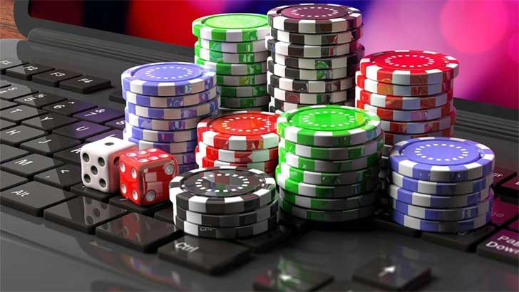 Best online casinos accepting players from Cambodia