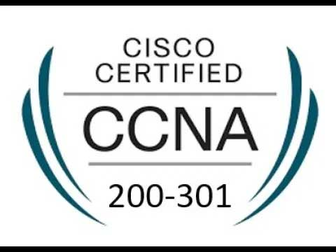 How to Get a Dream Job with Cisco CCNA Certification by Passing 200-301 Exam?