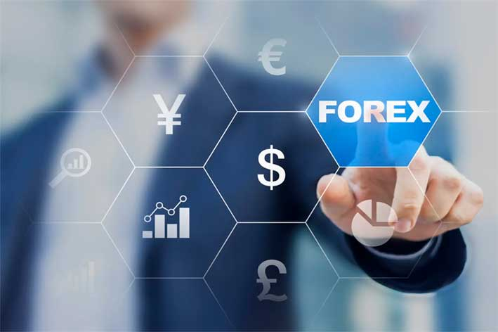 Criteria for Choosing A CFD Forex Broker