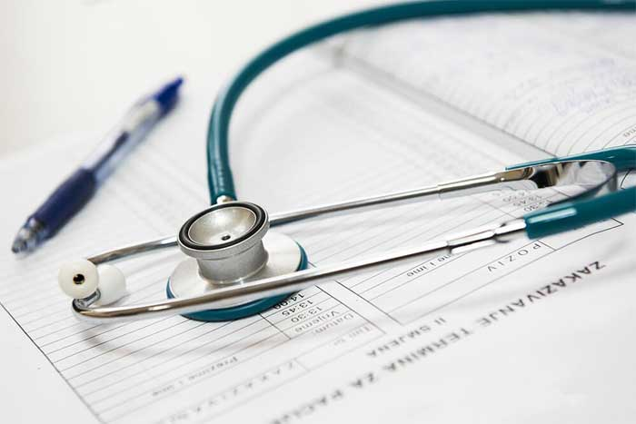5 of the most common medical malpractices and what to do about them