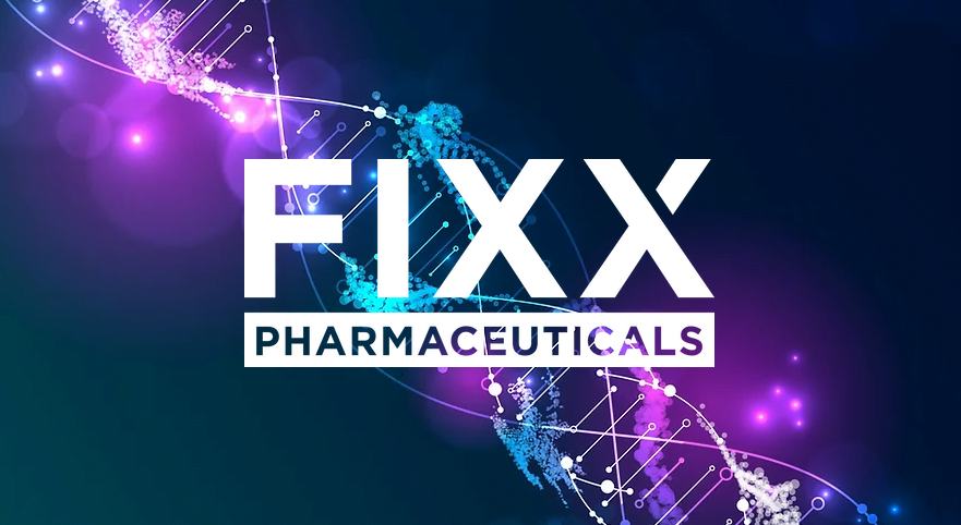 Fixx Pharmaceuticals Says Human Embryo Gene Editing Should Wait