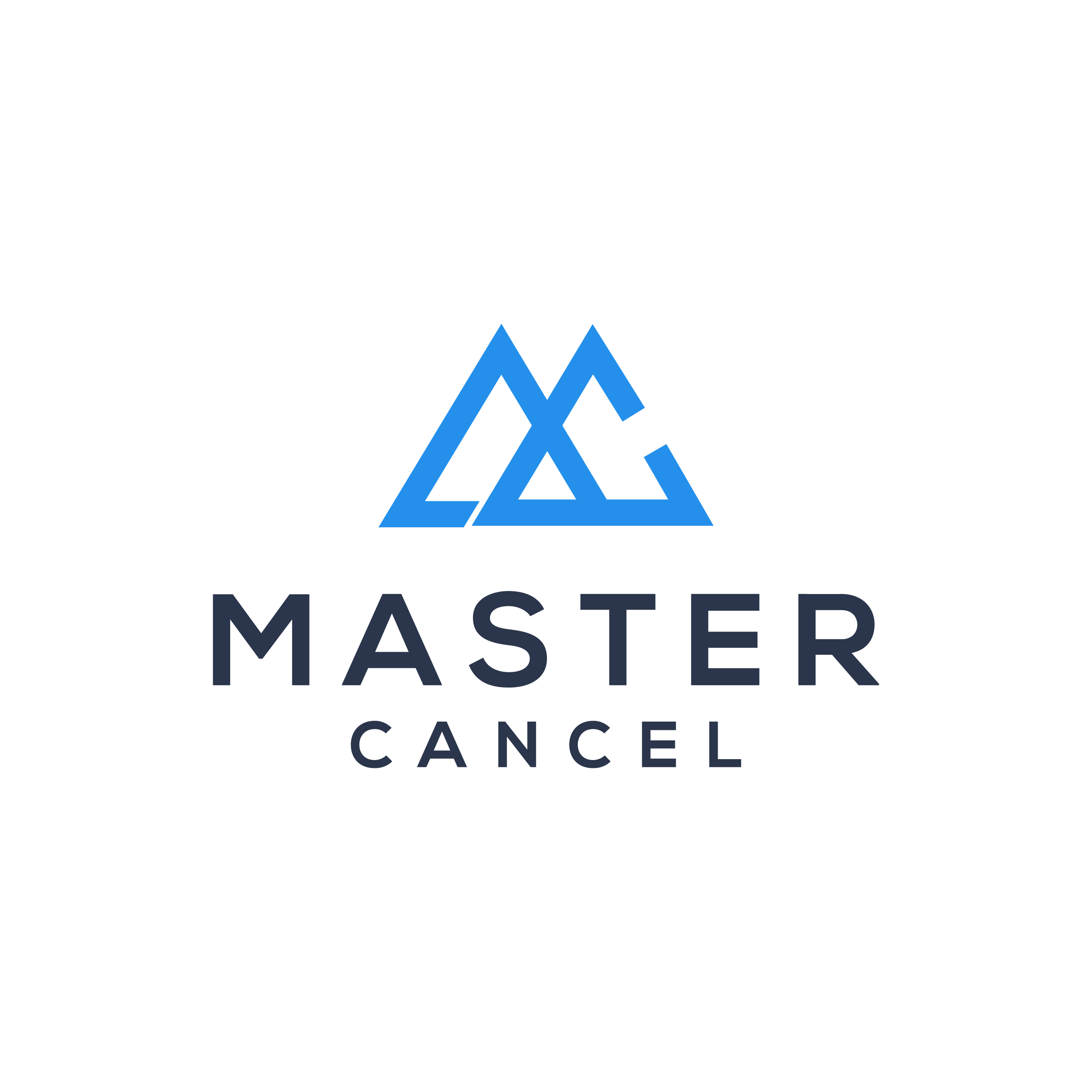 New Master Cancel Program Brings Peace of Mind to the Vacation Rental Industry