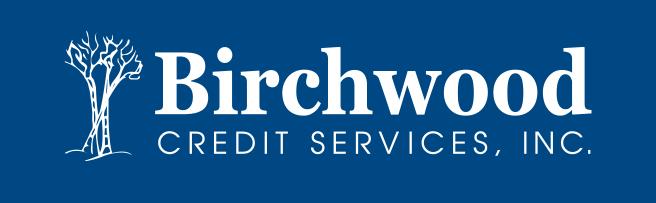 Birchwood Credit Services, Inc.