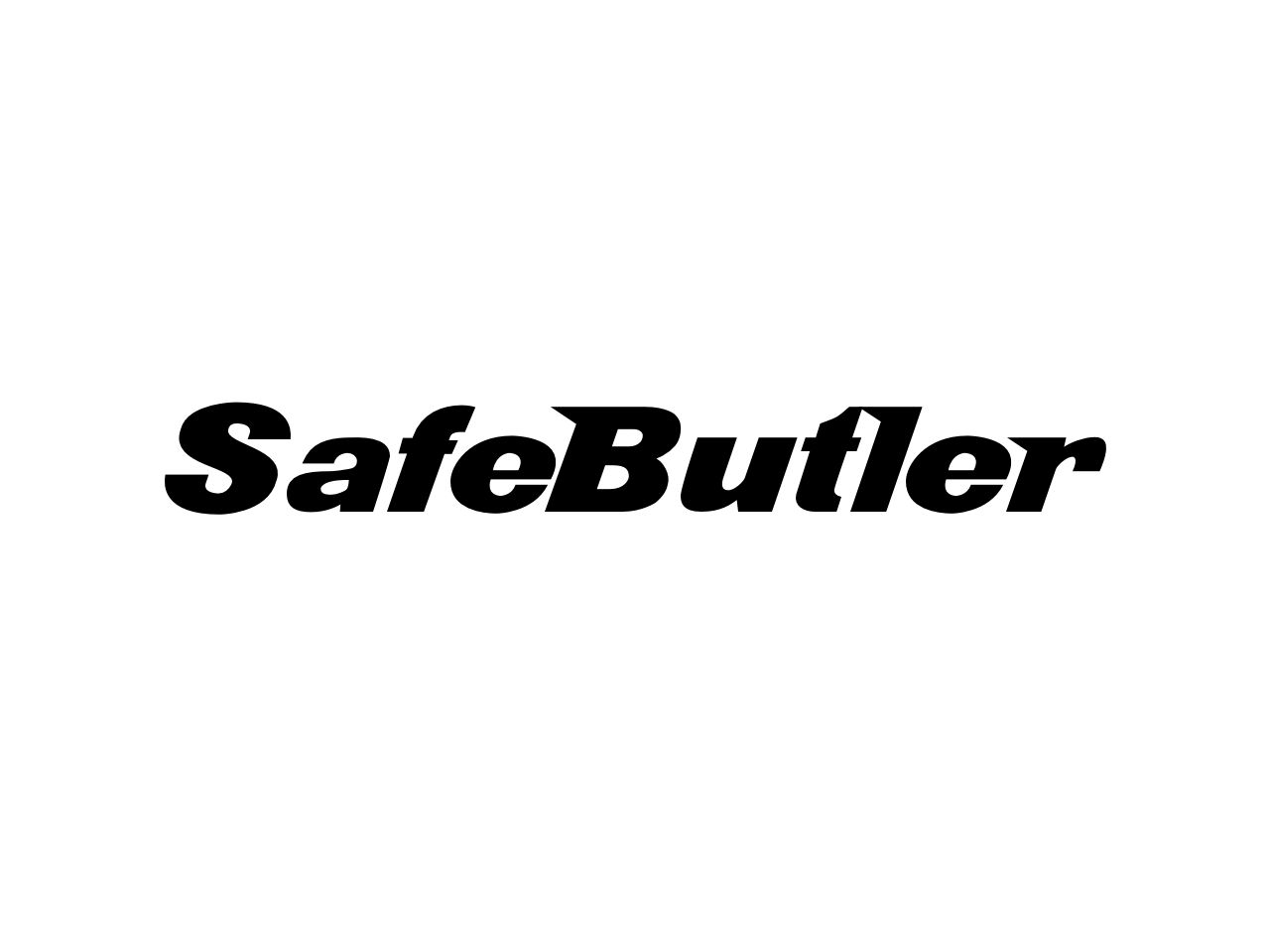 SafeButler and Liberty Mutual Partner to Offer Instant Renters Insurance