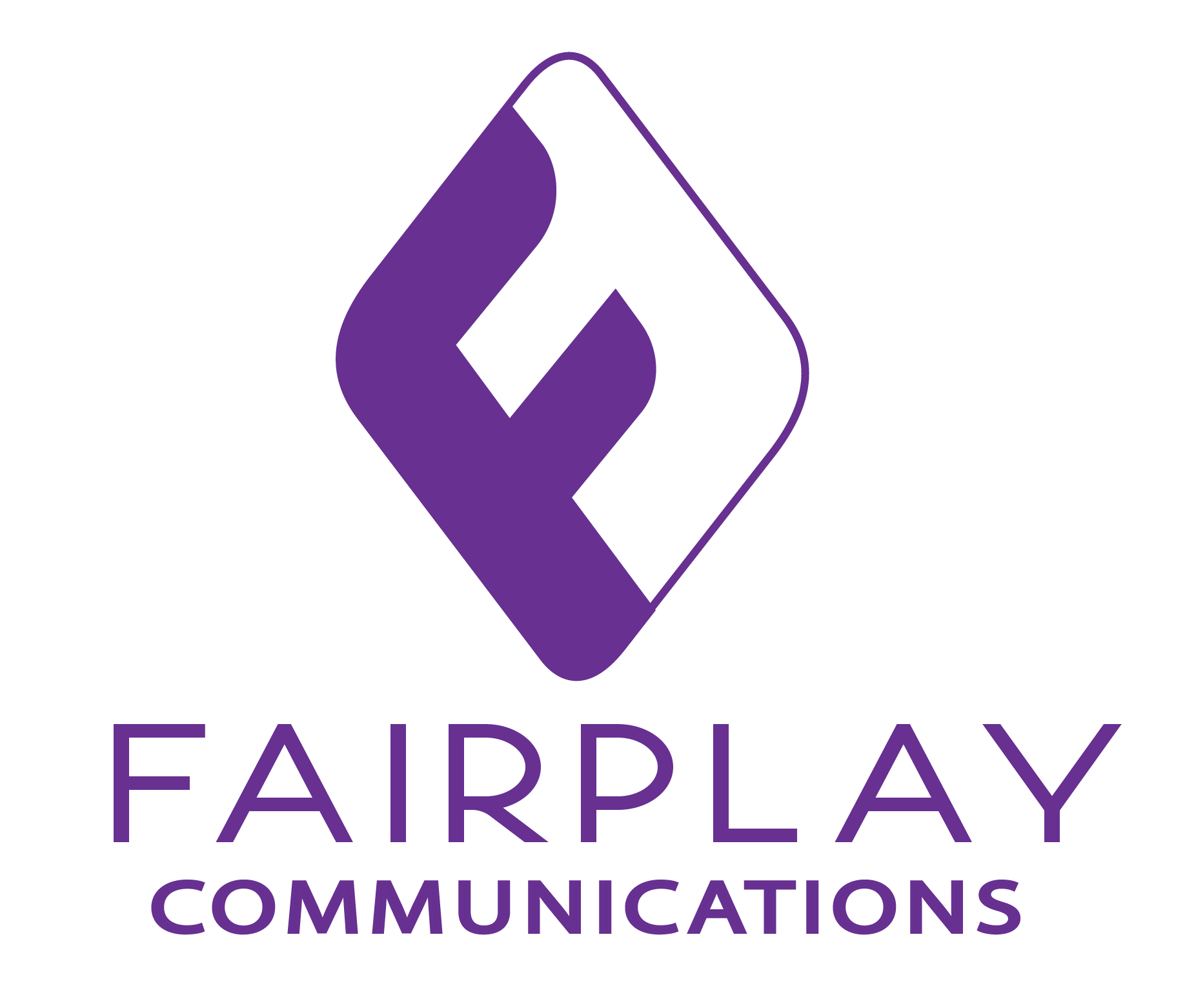 New Business Fairplay Communications Aims to Bring Community Back to the Workplace