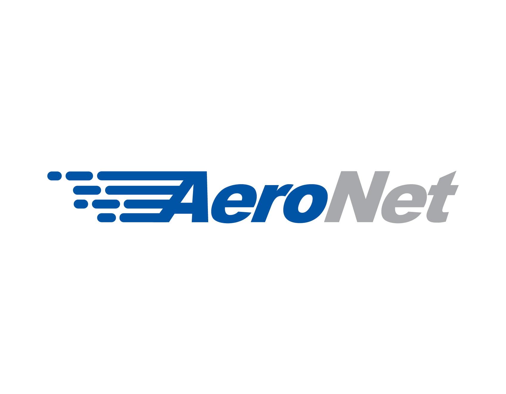 AeroNet Wireless Broadband LLC.