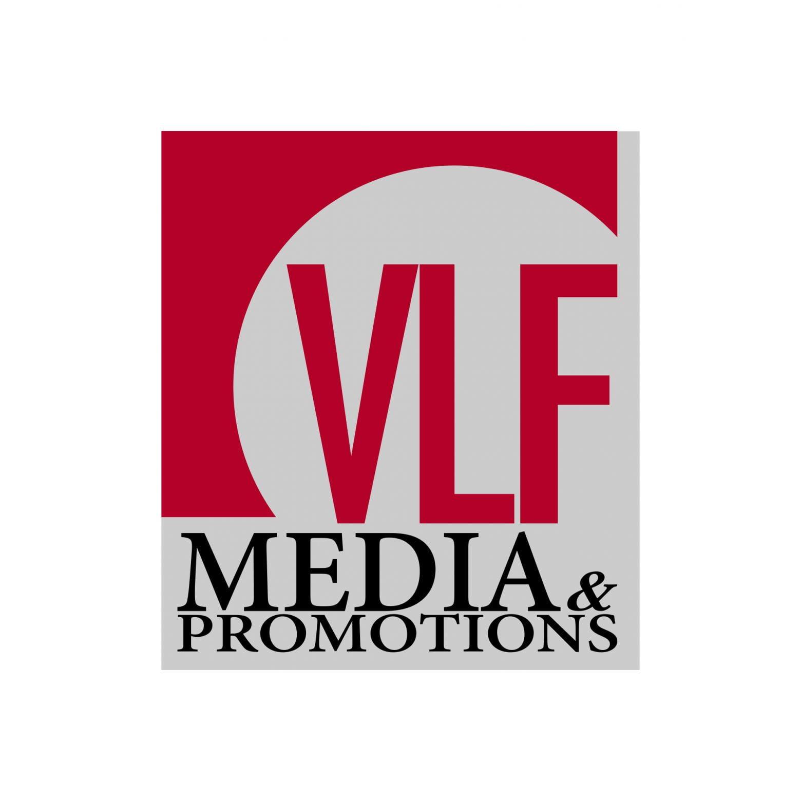 VLF Media & Promotions