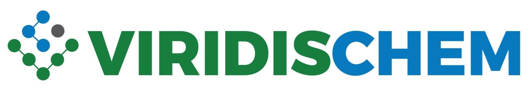 ViridisChem, Inc.