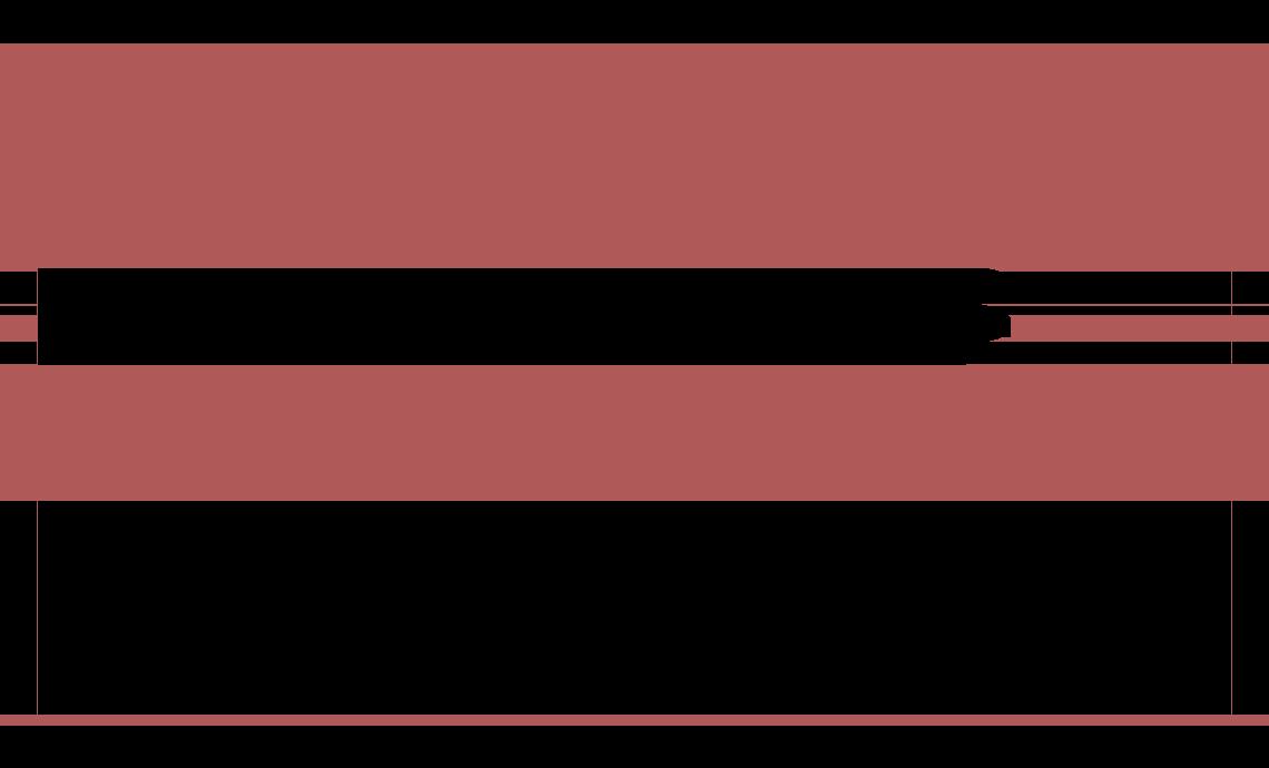 Pickens Creative