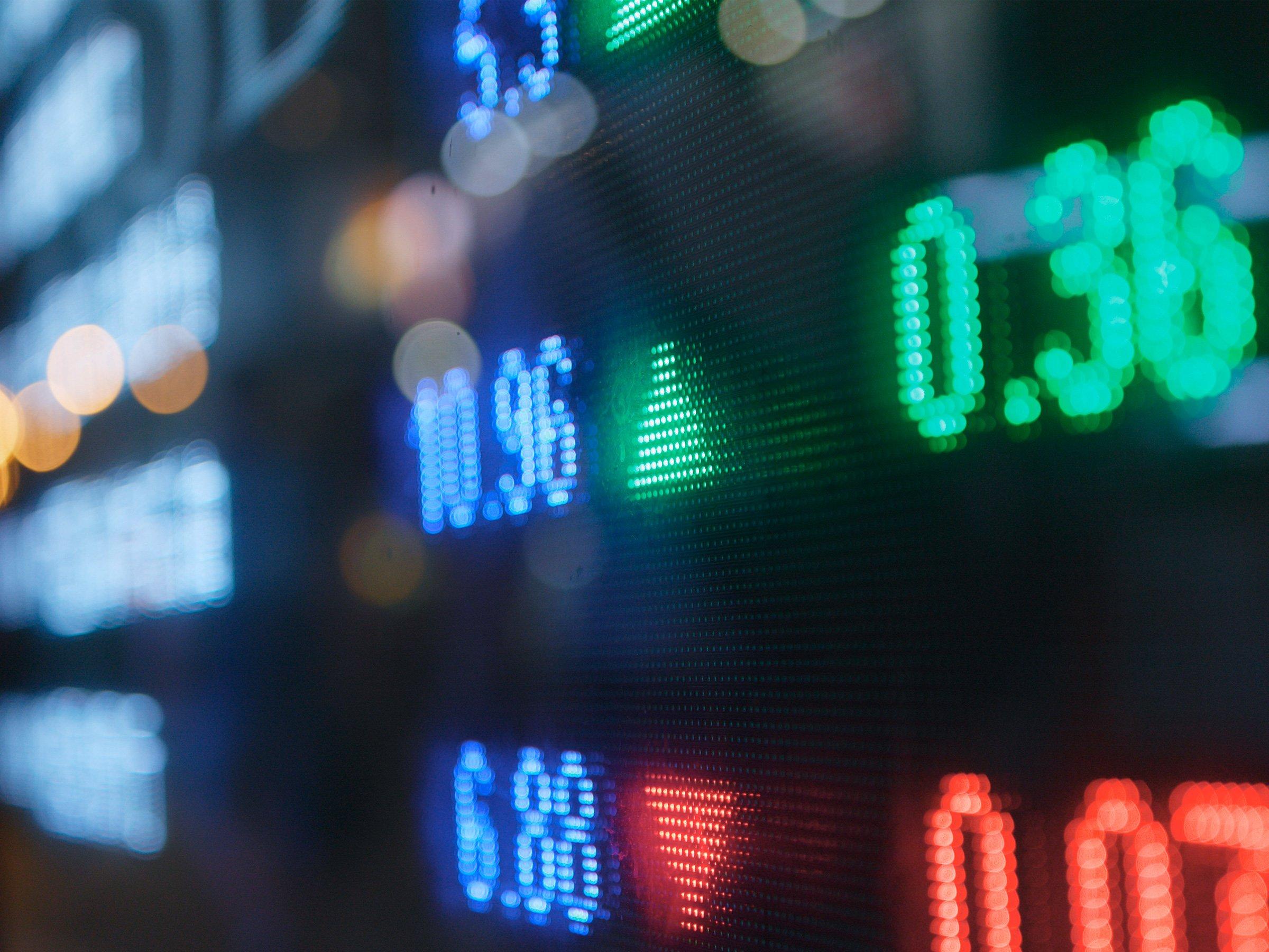PixelPlex Informed About Successful Development Of Crypto Trading Platform