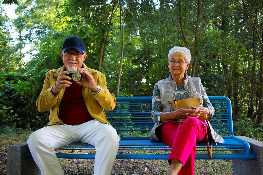 Why moving after retirement can be a good option?