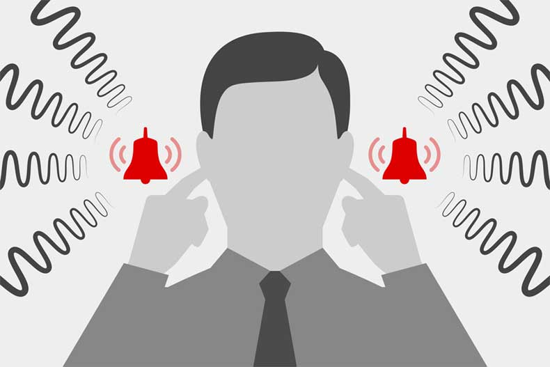 3 Tips for Living With Tinnitus