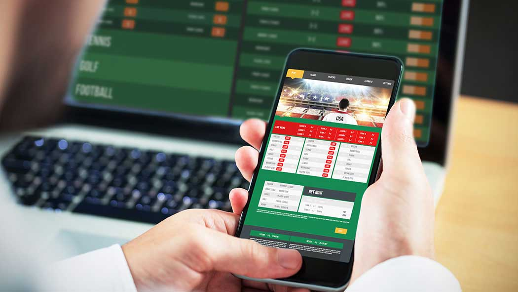 Sports betting aid loyal sports betting fixtures