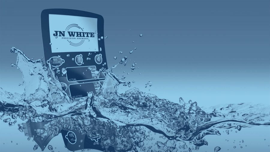 JN White® Named Finalist in 3 Categories for the RBJ 2020 Technology & Manufacturing Awards