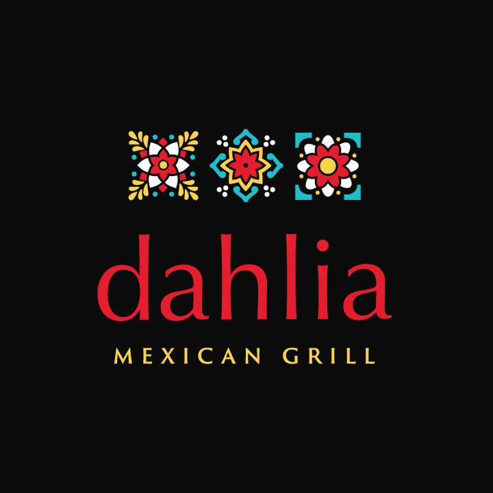 Dahlia Mexican Grill