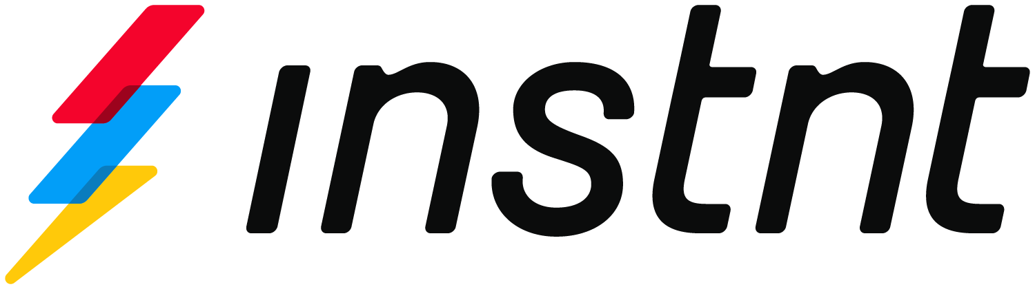 Instnt Partners With Prove to Enhance Its First-of-a-Kind, Fully Managed, Digital Customer Onboarding Platform as a Service