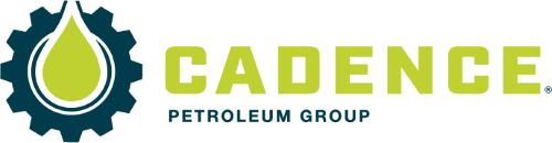 Cadence Petroleum Group Promotes William Davis to Vice President – Human Resources