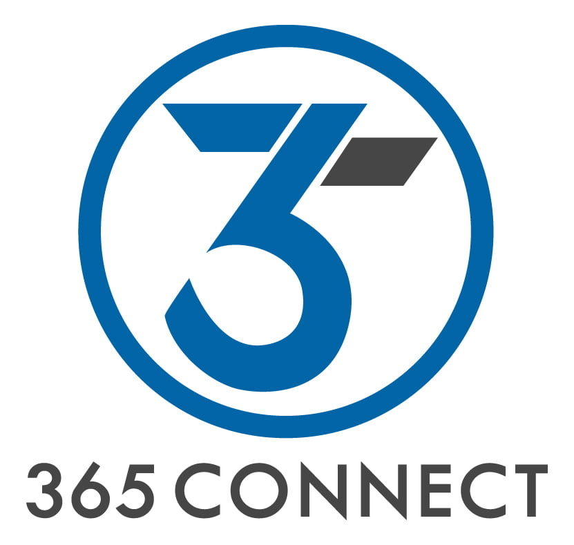 365 Connect Navigates the Road Map for Creating Contactless Communities in Live Webcast