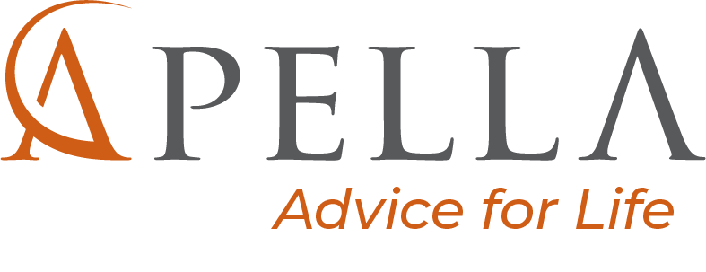 Apella Capital Partners With College Funding Services