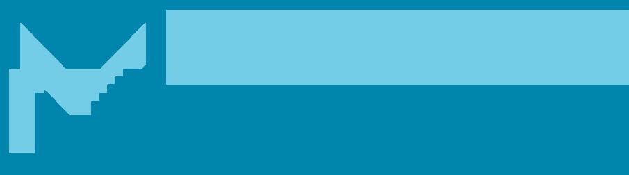Mynd Matters Publishing