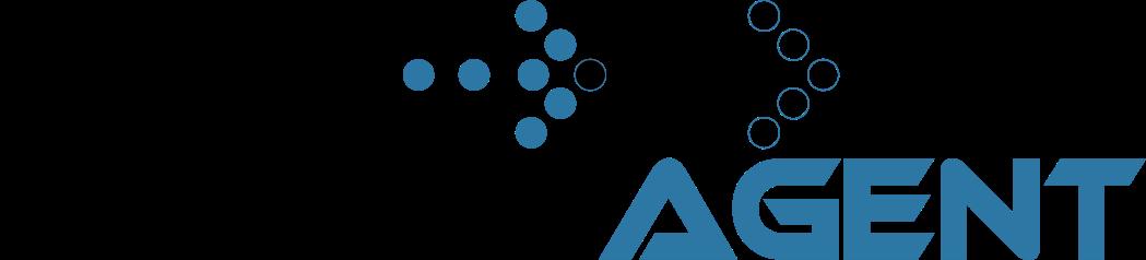 Digital Agent Named 2020 Sangoma Pinnacle Partner