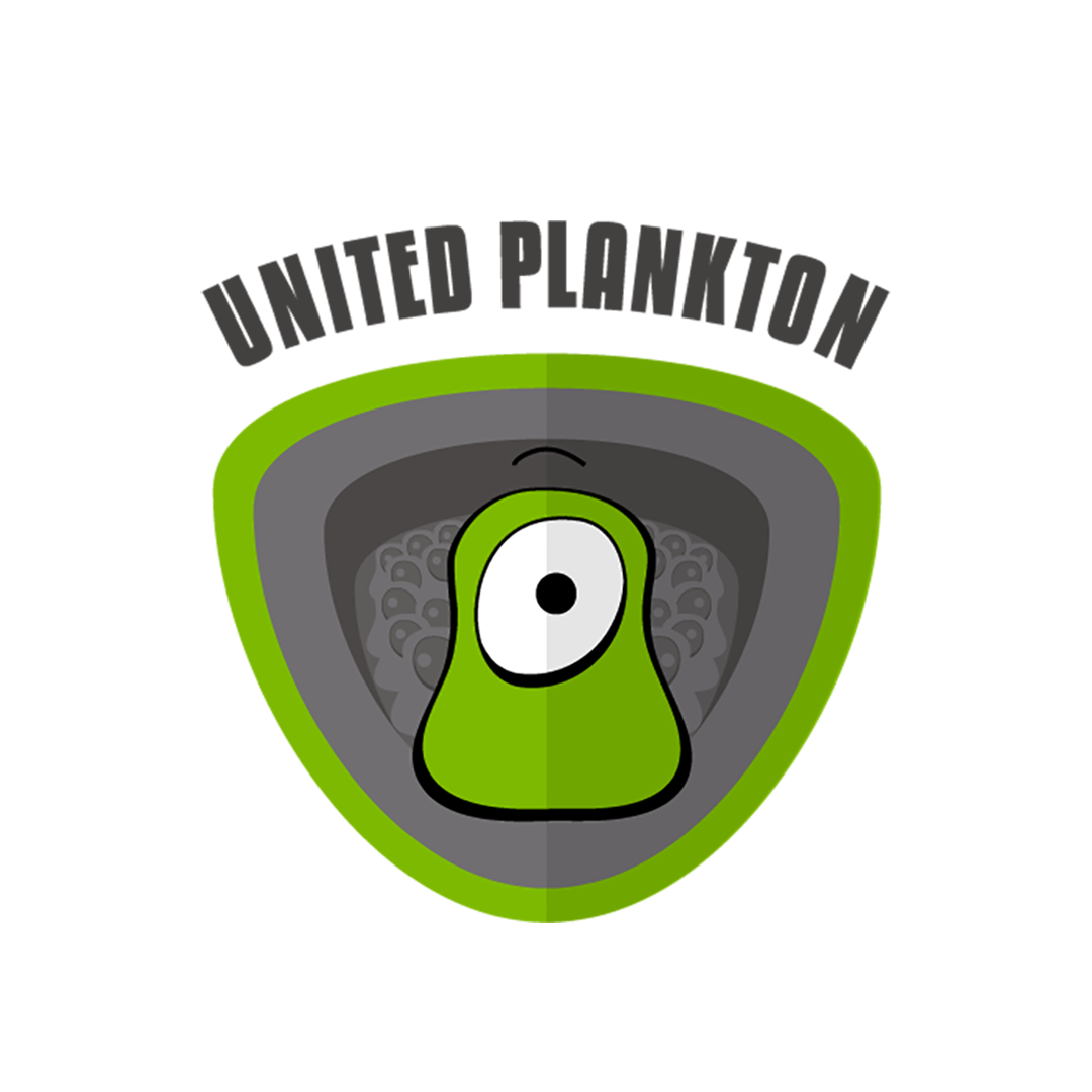 United Plankton