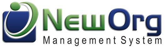 NewOrg Management System, Inc.