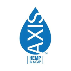 Flourish Holdings, Llc Launches New Axis™ 'Hemp In A Cap' Product Line With Vessl™technology