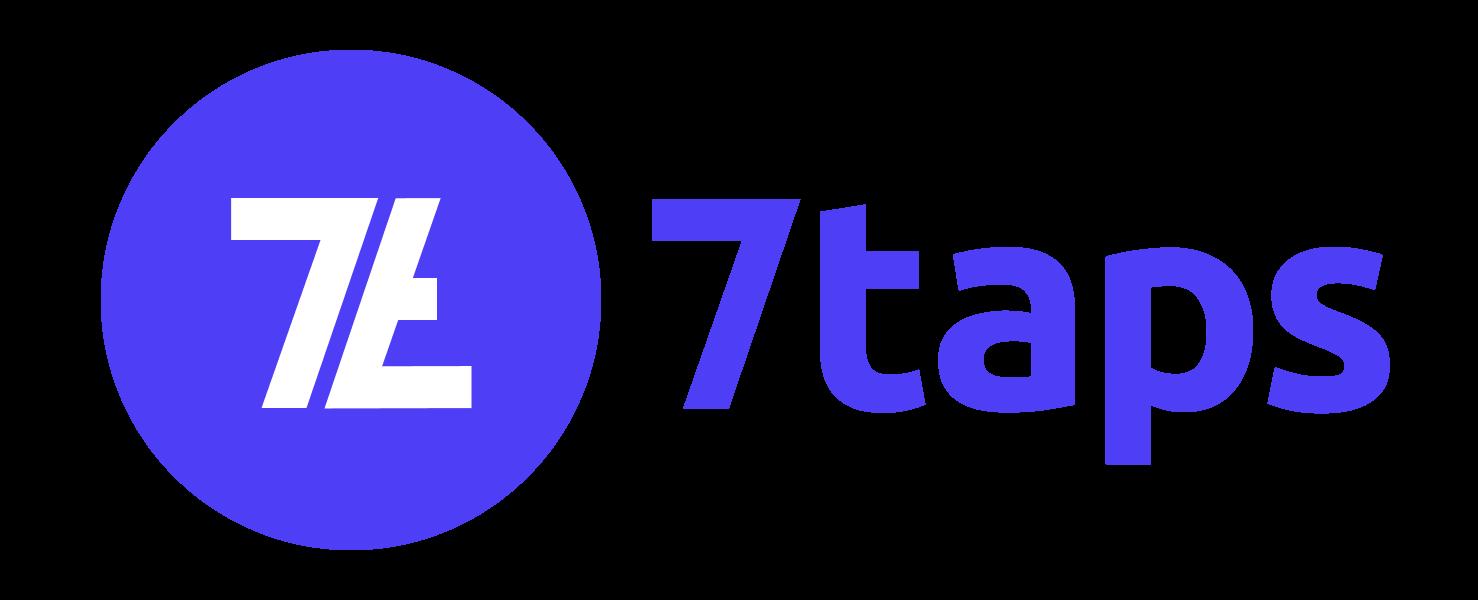 7taps Inc.