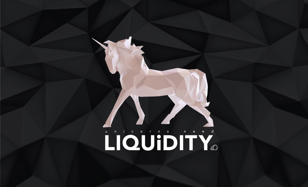 Leading Venture Capital Fund, Spark Capital and MUIP Investing $20 Million in Liquidity Capital at a $100 Million Valuation