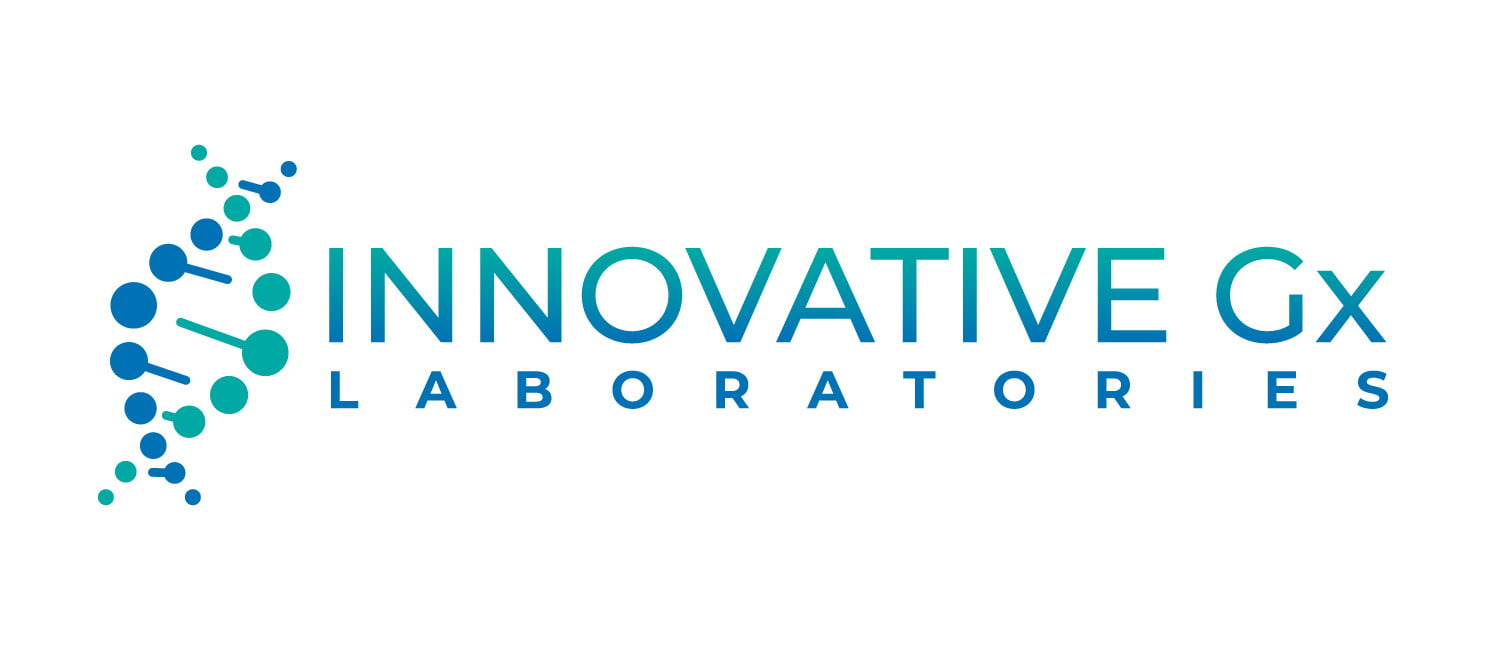 Innovative Gx Laboratories Announces the Grand Opening of Its Molecular Diagnostic Laboratory in Texas