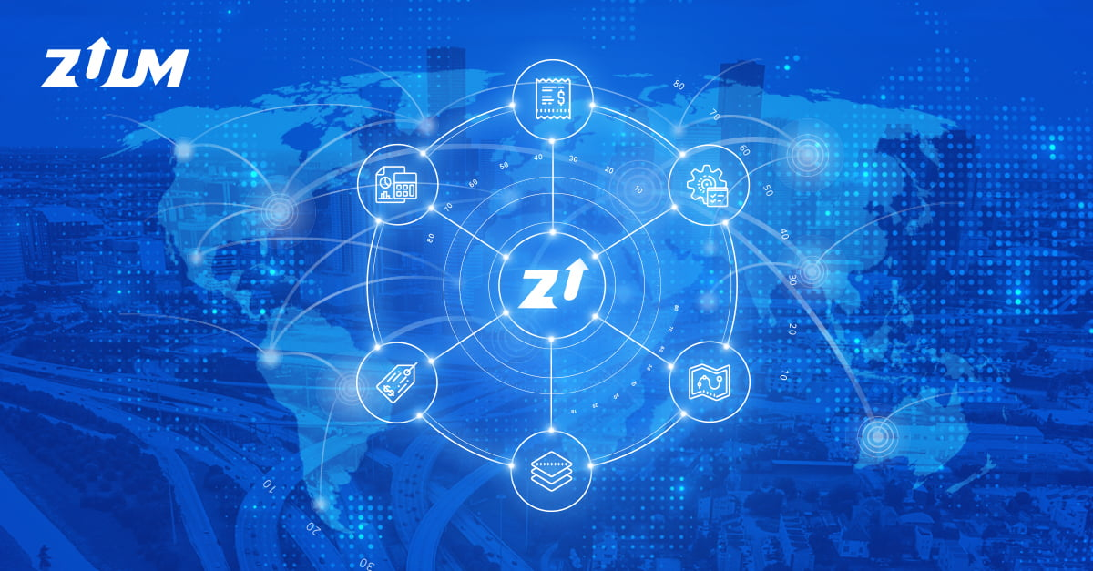 ZUUM Transportation Inc. – How $12.58 Million in Seed Funding Accelerates Digital Transformation in a $1.6 Trillion Industry During a Global Pandemic