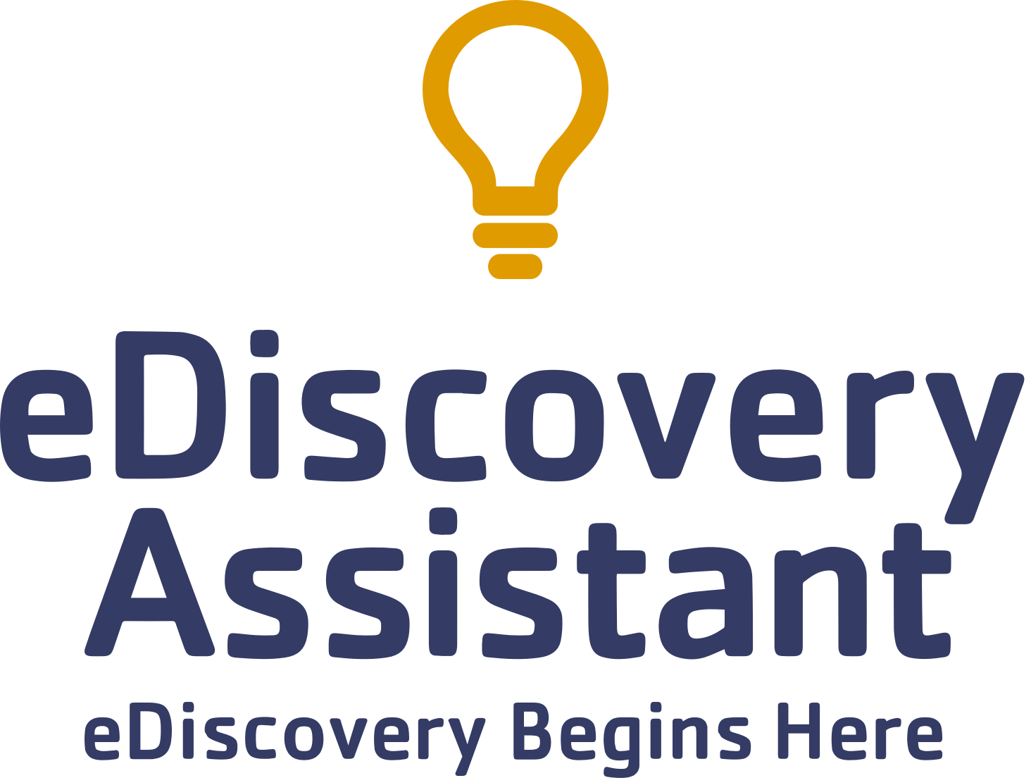 eDiscovery Assistant LLC