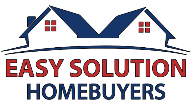 Houston-based Home Buying Company Easy Solution Home Buyers Is Helping Homeowners Sell Their House Fast And Stress-free
