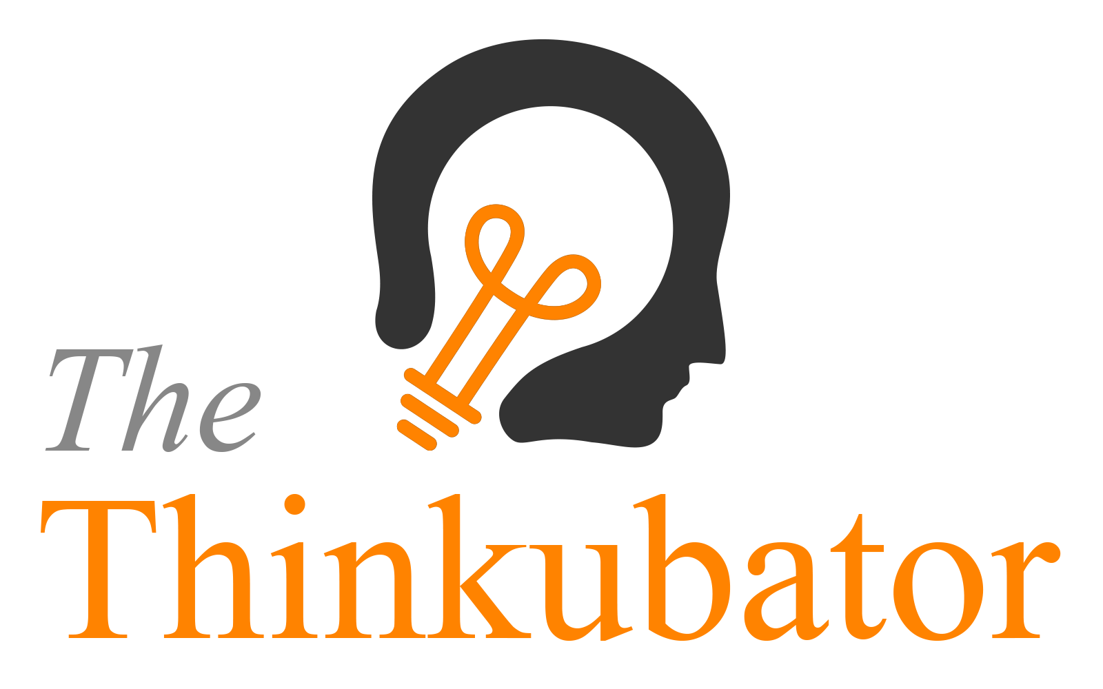 The Thinkubator Announces the Launch of Fall 2020 Programs and Think Tank Despite the Impact of COVID-19 and the Uncertainty of School