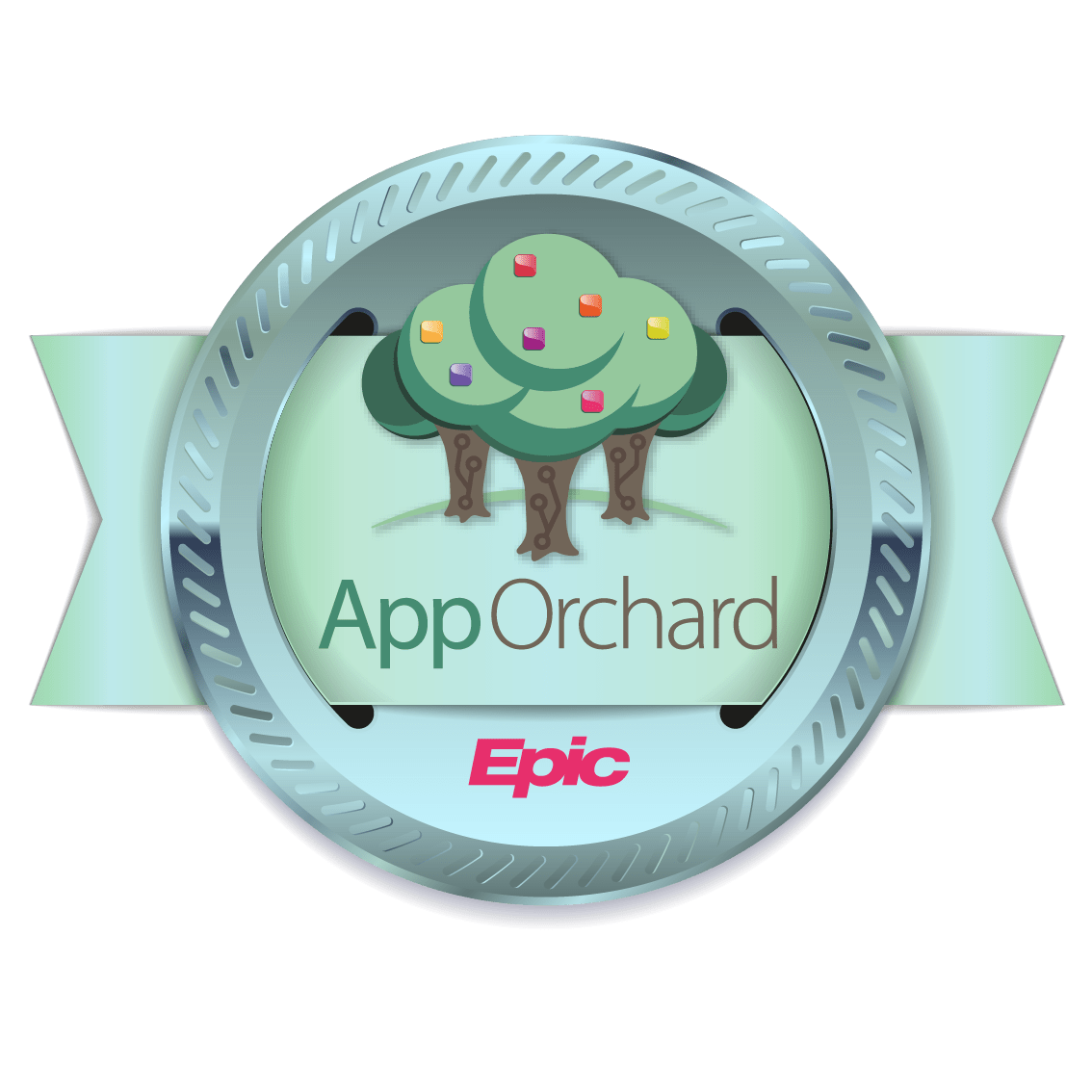 Cedar Enables Patient-First Billing Experience in MyChart With New Epic App Orchard Integration