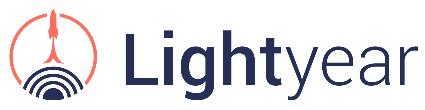 Lightyear Raises $3.7M to Dramatically Simplify How Enterprises Buy Network Infrastructure