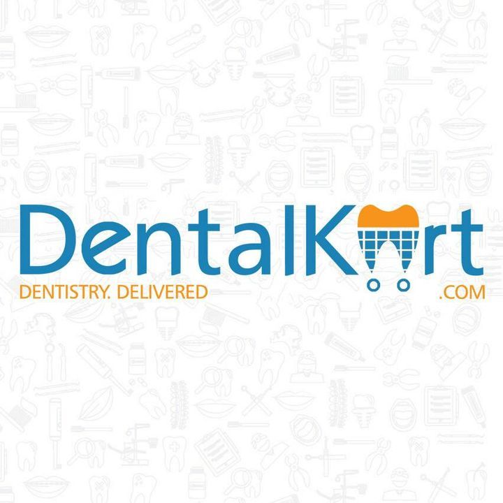 DentalKart Offers Dental Equipment that Helps Restore Oral Health at the Best Prices in India