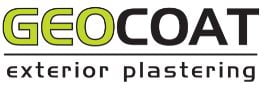 Perfect Finish for Geocoat As It Becomes Leading Plasterer in Christchurch