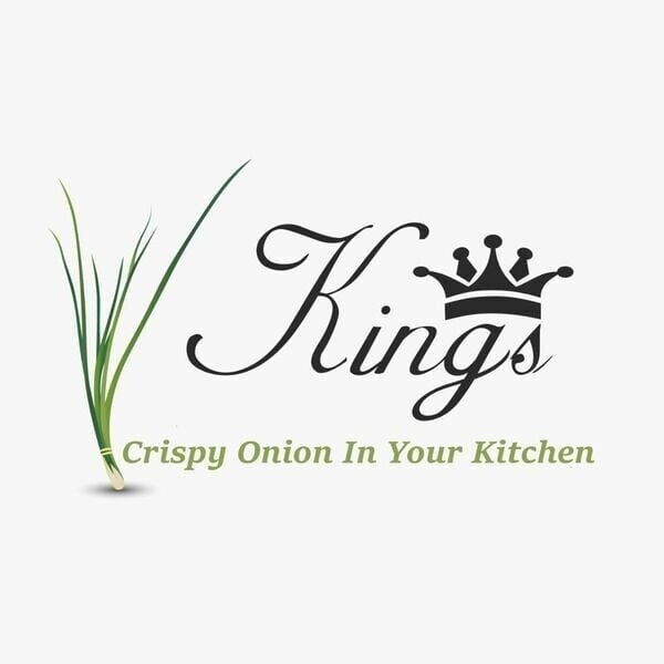 Kings Crispy Onions Launching the Freshest Stock of Fried Crispy Onions for Preparing Delicious Recipes