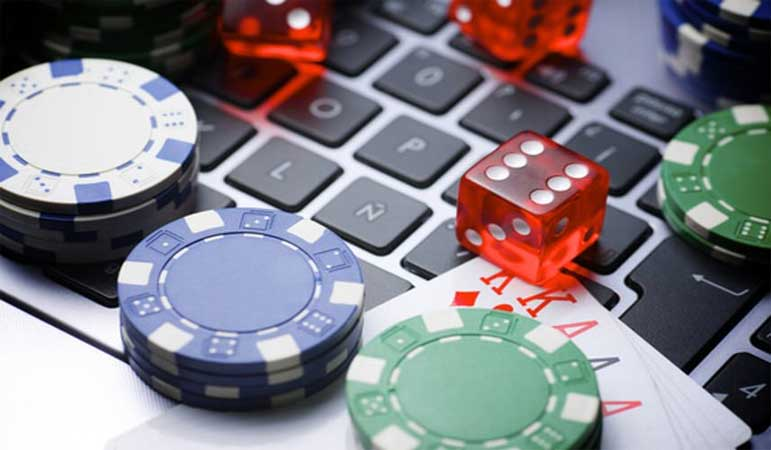 What Happens If Online Casino Won't Cash Out Your Winnings