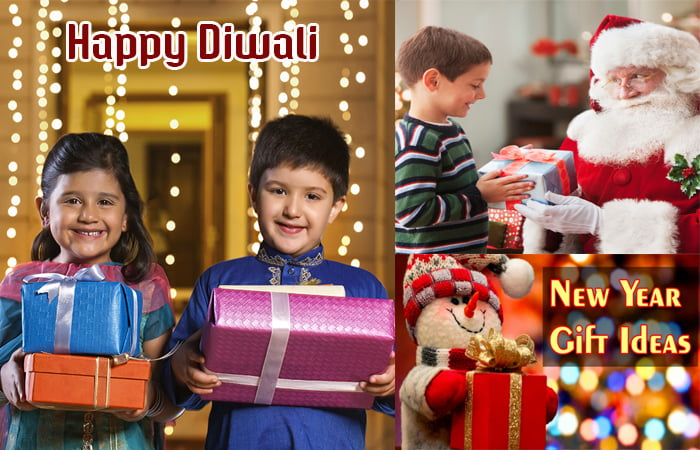 Sendbestgift Launches New Gift Range for Diwali, Christmas & New Year in Your Budget