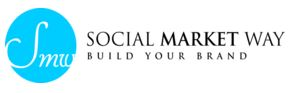 DC Social Marketing Company Offers Discounted SEO to Local Businesses