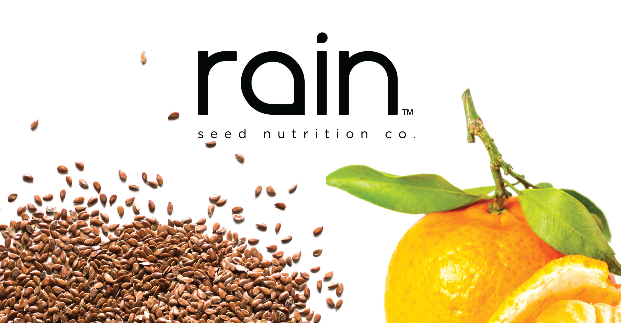 Rain International LLC Granted Exclusive License of Seed Based Patent Application by University of Maryland