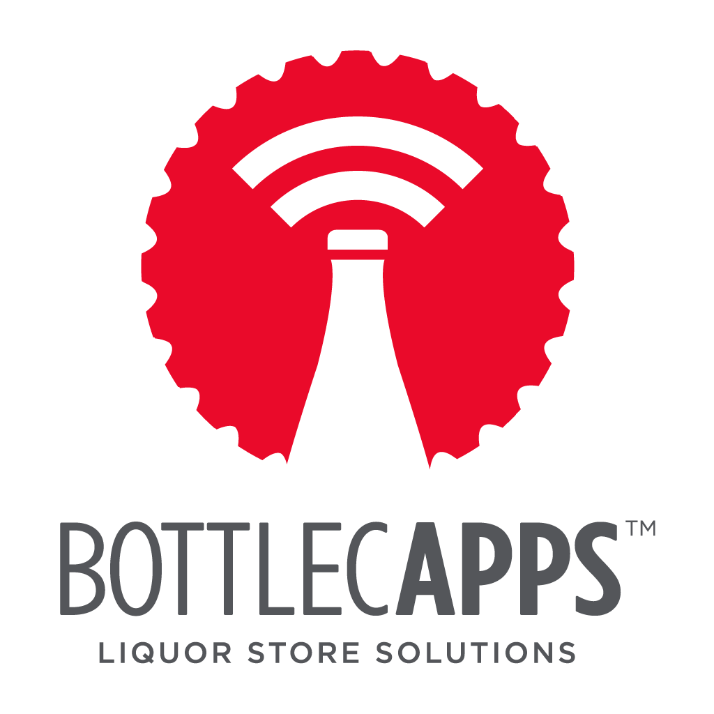 Bottlecapps Announces Major Expansion Into India as Its Dominance in the United States Continues to Grow Exponentially