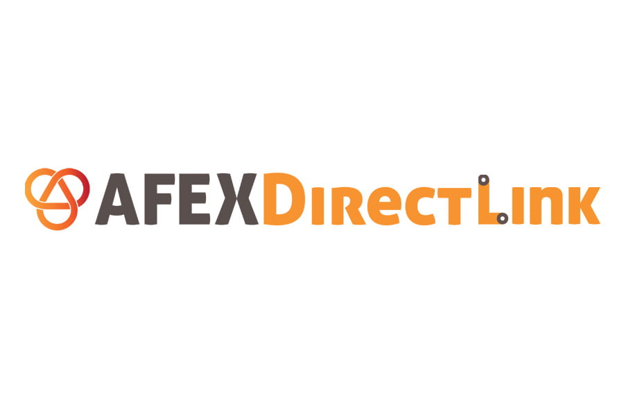 AFEX Introduces AFEXDirectLink, a New Global Payments User Interface for Business Software Clients